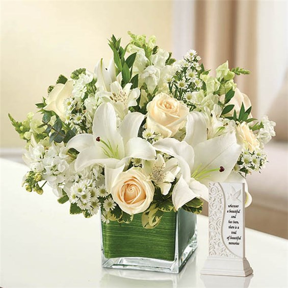147214w_HR_HR_fd_Rev_2_26_16